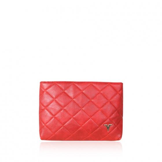 Túi thời trang Verchini màu đỏ tươi 13001507
