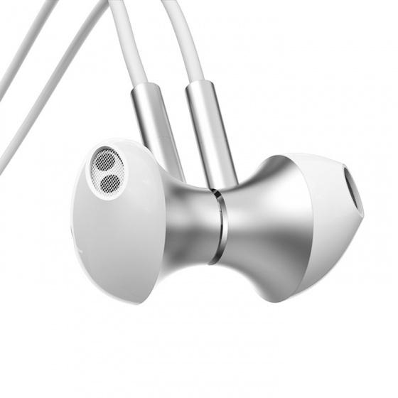 Tai nghe thể thao Bluetooth Borofone BE19, BE-19