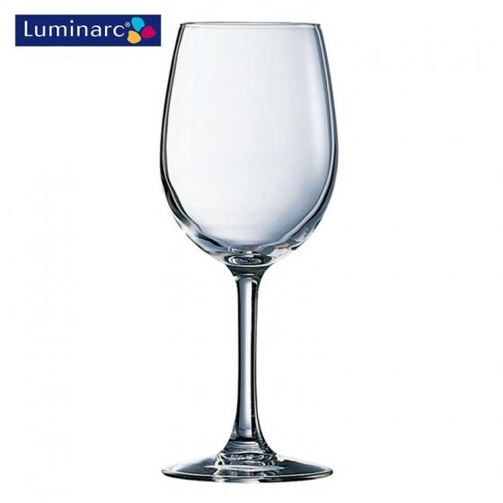 Bộ 6 ly rượu Luminarc Senso Arcoroc 350ml G3805