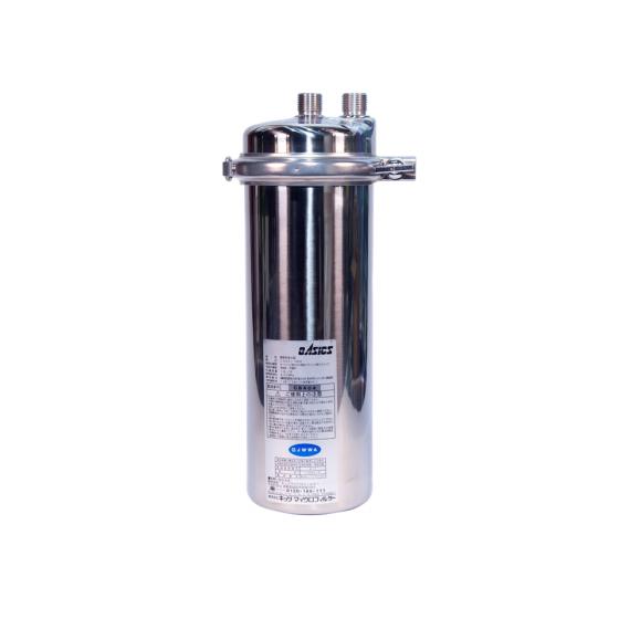 Máy nọc nước thương mại KITZ LOAS-N0