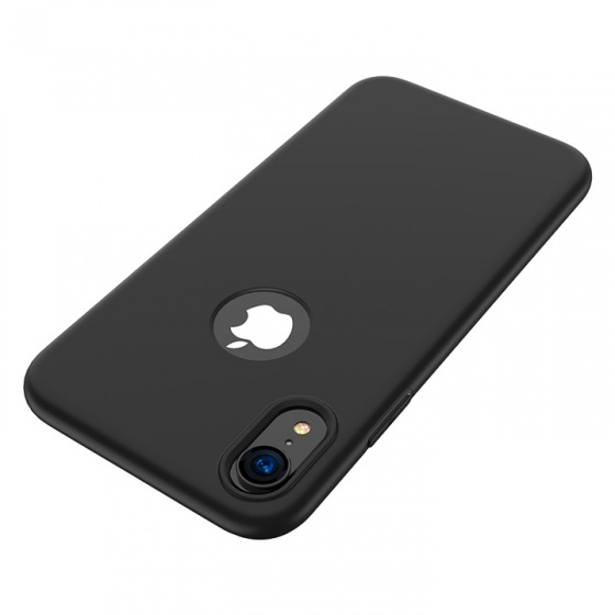 Ốp lưng Iphone Borofone XS BI2