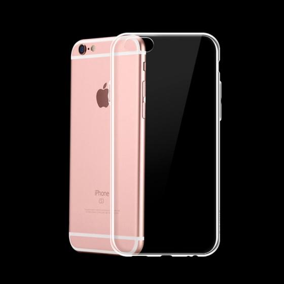 Ốp lưng trong Iphone Borofone 6Plus-6sPlus BI1