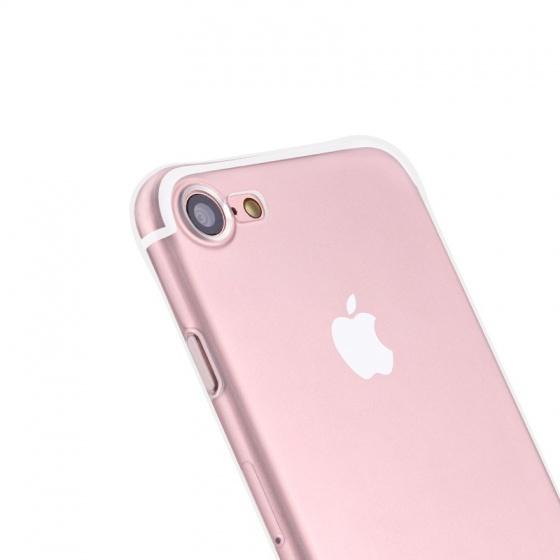 Ốp lưng trong Iphone Borofone 7Plus-8Plus BI1