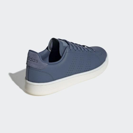 Giày thể thao chính hãng Adidas Advantage F36993