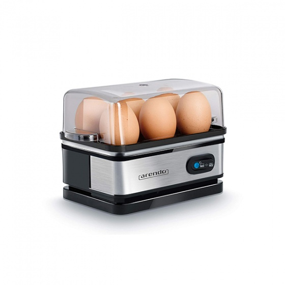 Máy luộc trứng arendo sixcook