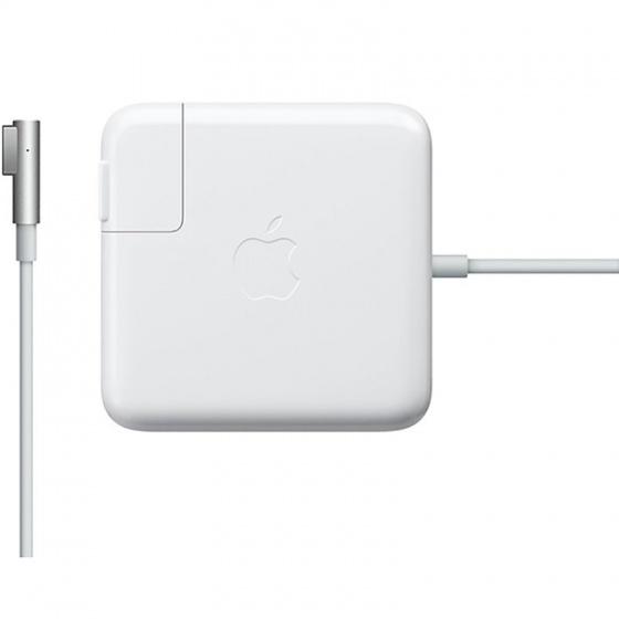 Củ sạc Macbook 85W Magsafe Power Adapter MC556CHA
