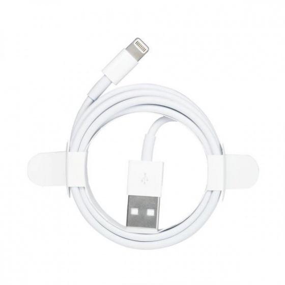 Cáp lightning USB cho iPhone, iPad USB to Lightning Cable Aturos WQS