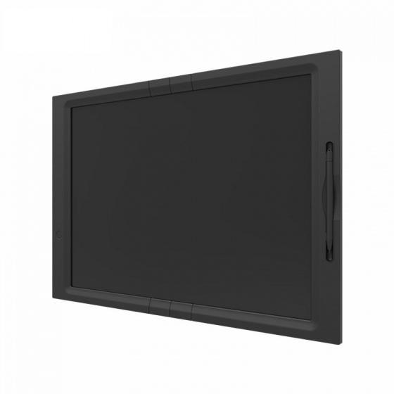 Bảng vẽ tự xóa thông minh size lớn 21 inches Promax M21
