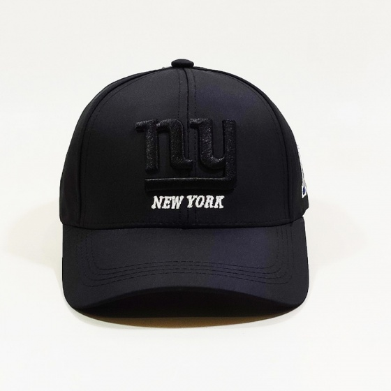 Nón kết, mũ lưỡi trai thời trang nam nữ new york NON0238