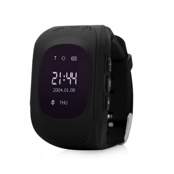 Đồng hồ định vị Wonlex Q50 (chính hãng )