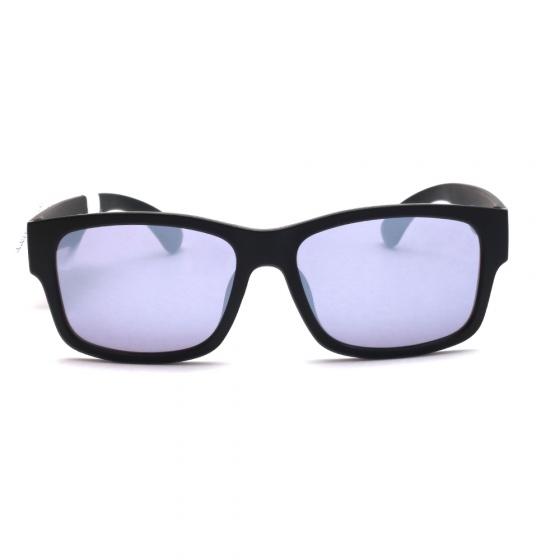 Mắt kính ParkerPhillip-PPS9064-MBK chính hãng