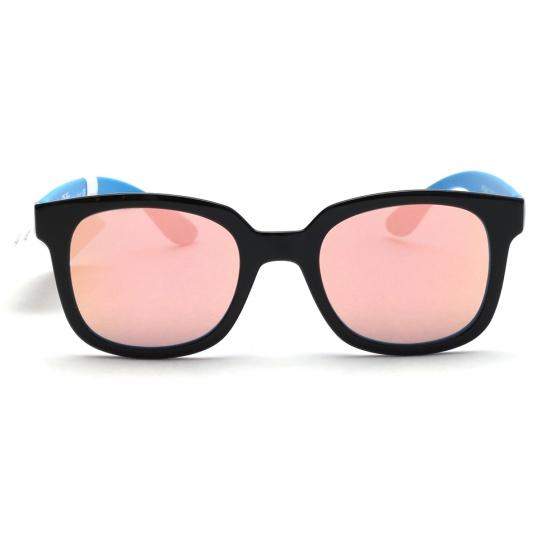 Mắt kính ParkerPhillip-PPS9062-SBK-MBL chính hãng