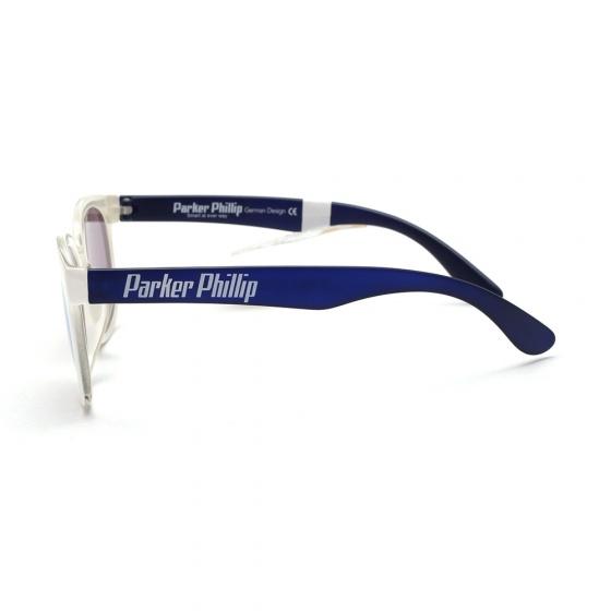 Mắt kính ParkerPhillip-PPS9062-SWH-MNY chính hãng