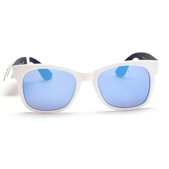Mắt kính ParkerPhillip-PPS9061-SWH-MNY chính hãng