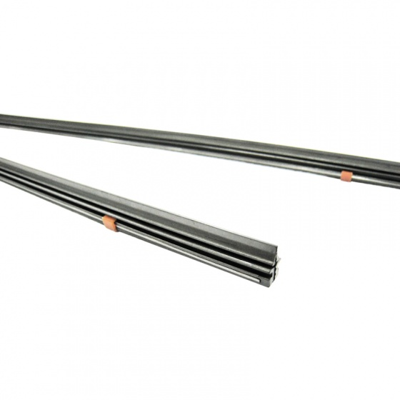 Lưỡi gạt mưa loại A VIAIR R15 22 inch 550 mm