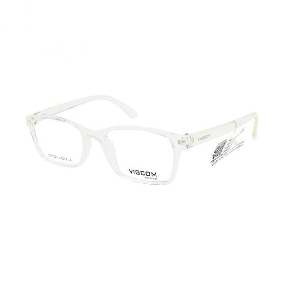 Gọng kính Vigcom VG1523 K4 chính hãng