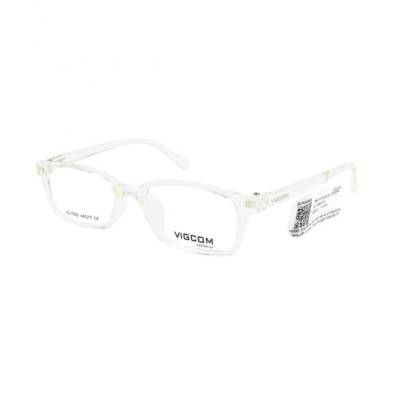 Gọng kính Vigcom VG1502 K4 chính hãng