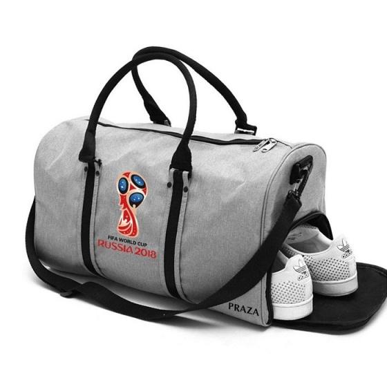 Túi trống du lịch world cup - TX081