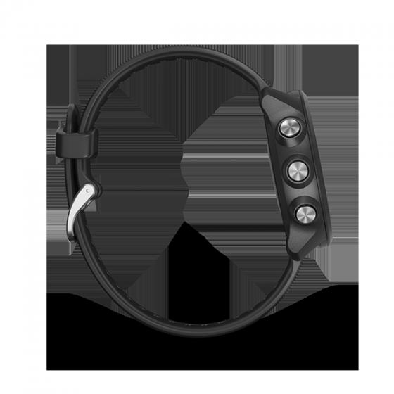 Đồng hồ Garmin Forerunner 245 Music (đen)