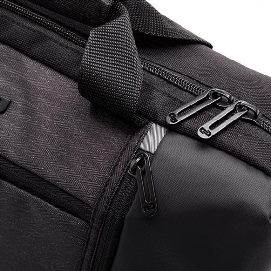 Balo - túi xách Solo highpass hybrid 15.6inch-đen-grv702-4