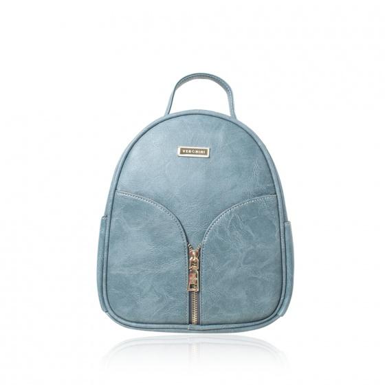 Balo thời trang Verchini màu xanh 13001556