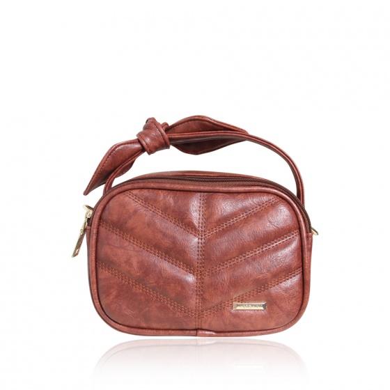 Túi thời trang Verchini màu nâu 13001261