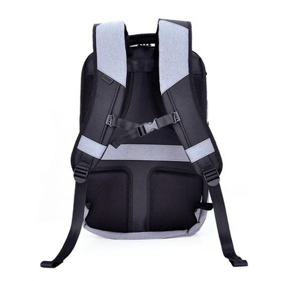 Balo Agva traveller daypack 15.6inch-ltb357
