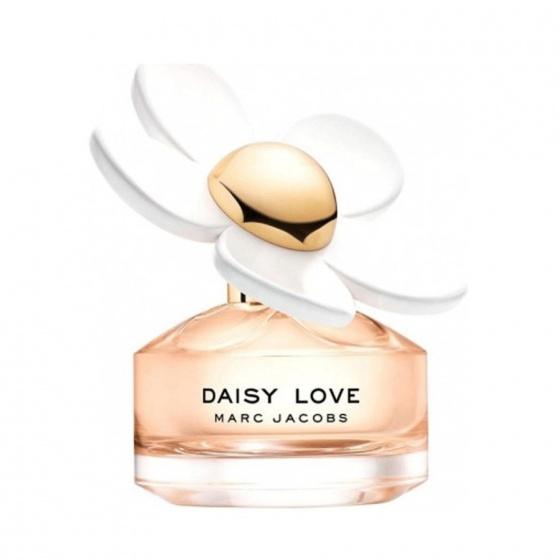 Nước hoa nữ Daisy Love Marc Jacobs Mini 4ml