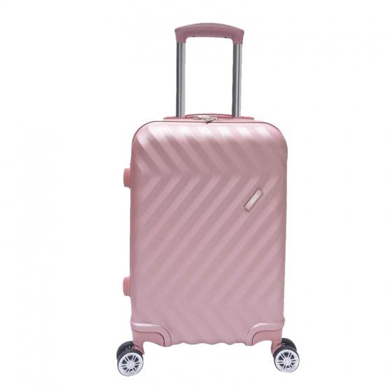 Vali nhựa ABS matching colour XPAK 24 inch PN191