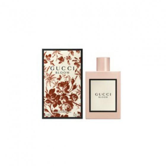 Nước hoa nữ Gucci Bloom EDP 50ml