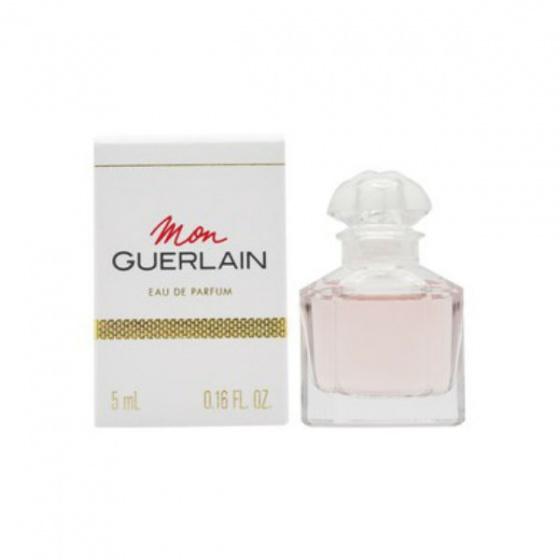 Nước hoa nữ mini Mon Guerlain EDP 5ml