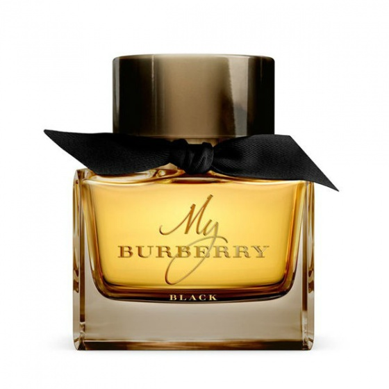 Nước hoa nữ Burberry My Black 30 Ml