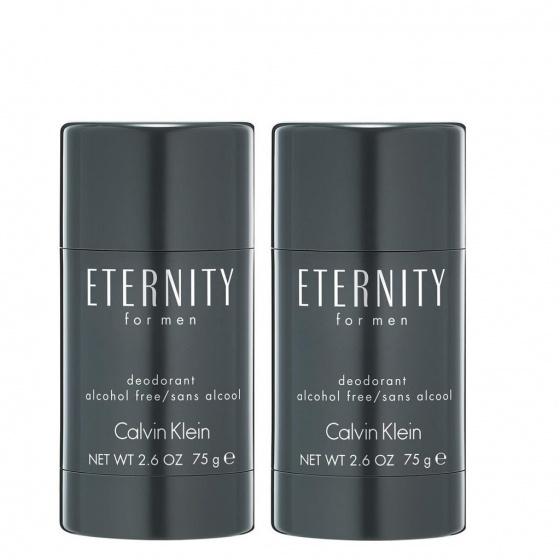 Lăn khử mùi nam Calvin Klein Eternity 75g - Khác - Khác [QC-Vneshop]