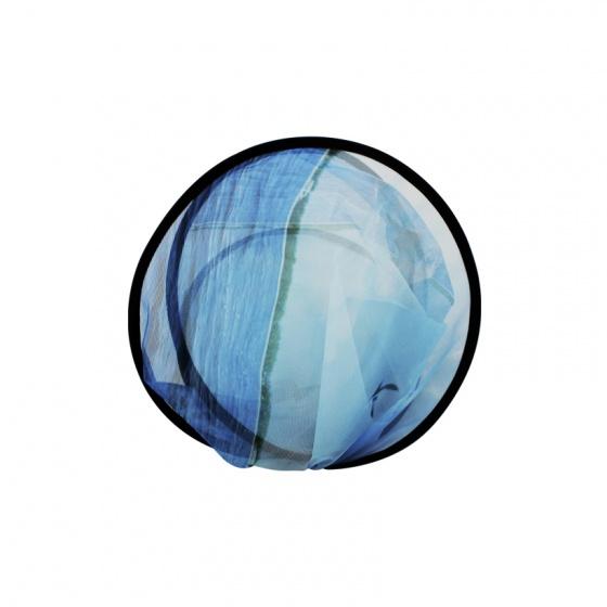 Che nắng ô tô kính sau NB LX-R007 hình cá heo