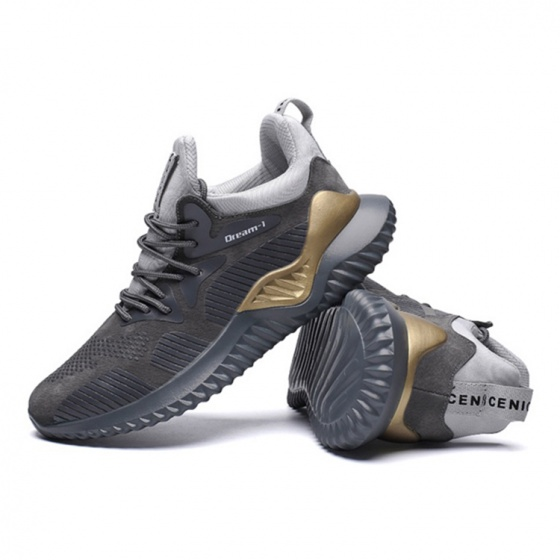 Giày chạy bộ Goinglink Dream-1 Running GL1810