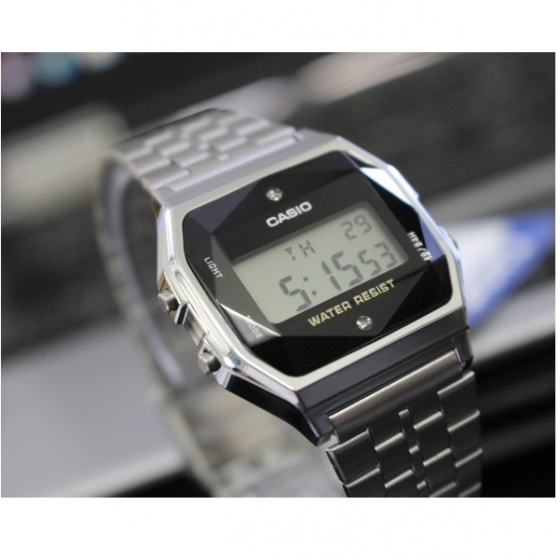 Đồng hồ nữ  A159WAD-1DF