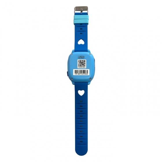 Đồng hồ định vị thông minh trẻ em JVJ Y85