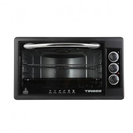Lò nướng Tiross TS9603 (50 lit)