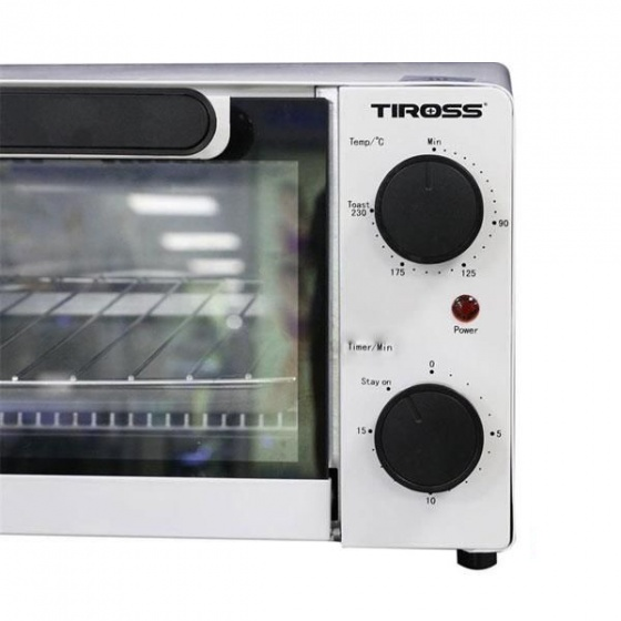 Lò nướng điện 9 lit Tiross TS 9601
