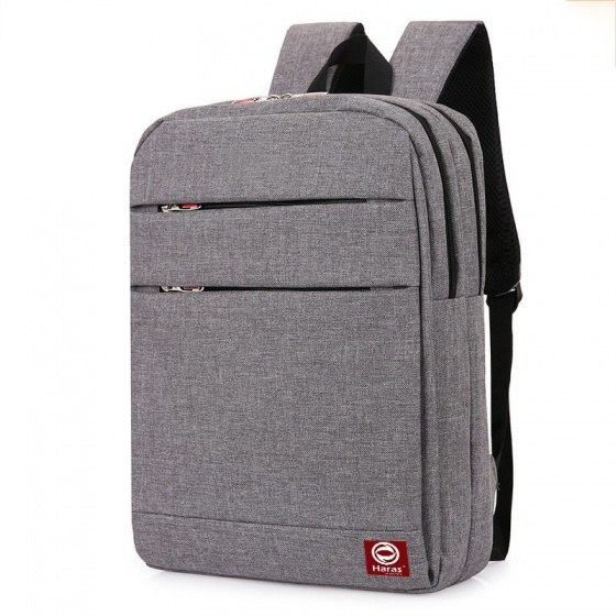 Balo laptop thời trang hàn quốc Haras HR099