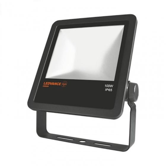 Đèn pha Led Ledvance Floodlight Pro 100W - ánh sáng vàng