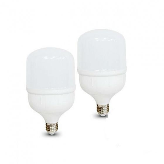 Bộ 02 bóng Led trụ Osram 36W ánh sáng trắng
