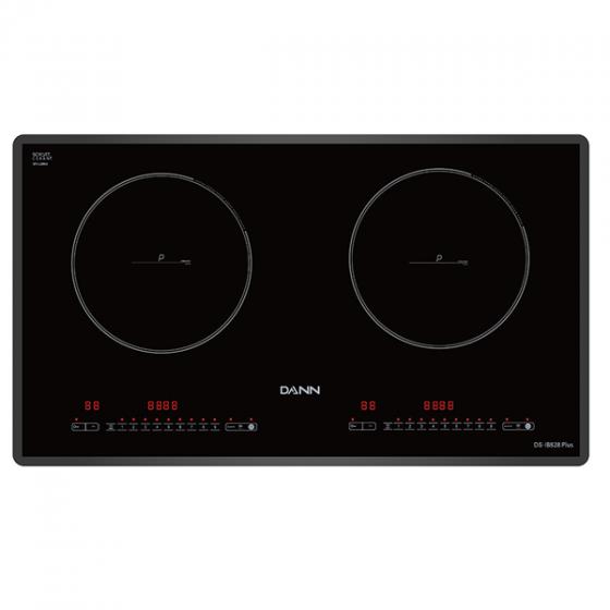 Bếp từ Dann DS-IB828 Plus