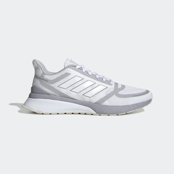 Giày thể thao chạy bộ chính hãng Adidas Nova Run EE9266