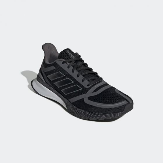 Giày thể thao chạy bộ chính hãng Adidas Nova Run EE9267