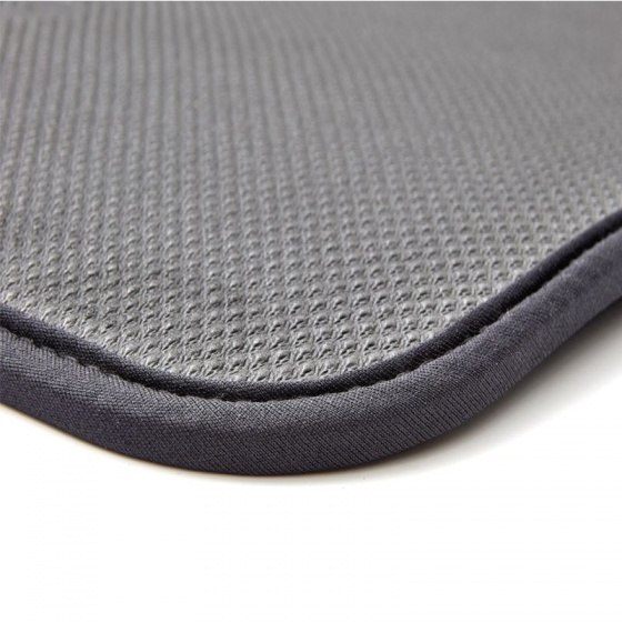 Thảm Yoga Adidas 5mm ADYG-19000BK