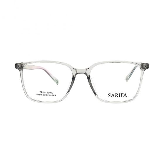 Gọng kính Sarifa 6150 C9 chính hãng