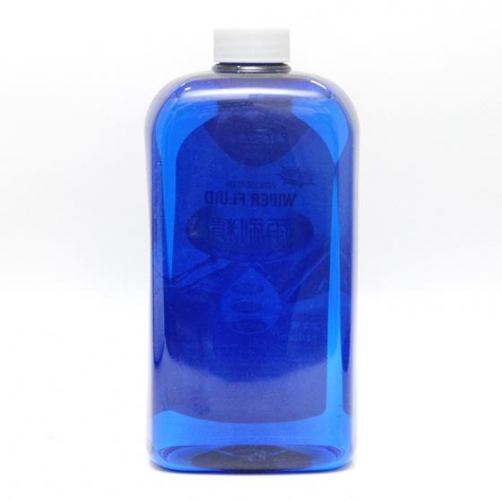 Nước châm kính ô tô đậm đặc OUFU AF-1213 1.1L