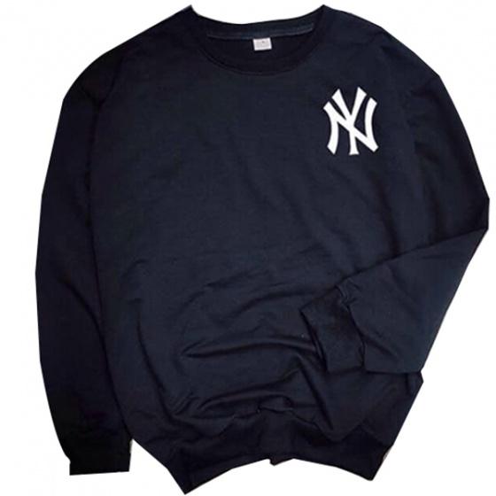 Áo thun sweater nam nữ mùa đông noel và tết 2020 thương hiệu dokafashion (tặng 1 nón) - SW502