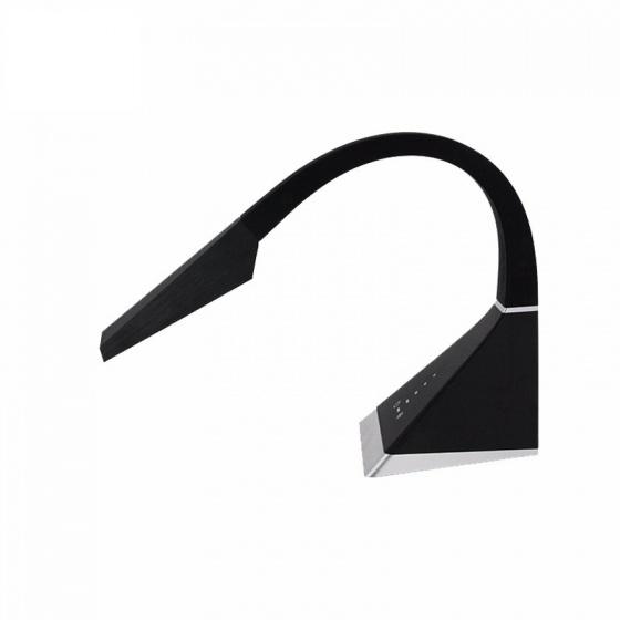 Đèn bàn Calibra đẳng cấp doanh nhân CD-R9101